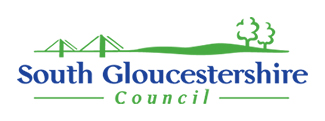 south_gloucestershire_council